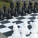 Bild für die Kategorie Schach- und Mühlespiel