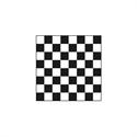 Bilder von Schachspielfläche klein